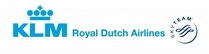 KLM Dutch Royal Airlines