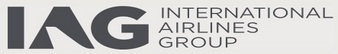 International Air Lines