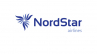 NordStar virtual Airlines